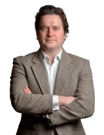 Marek Nelken