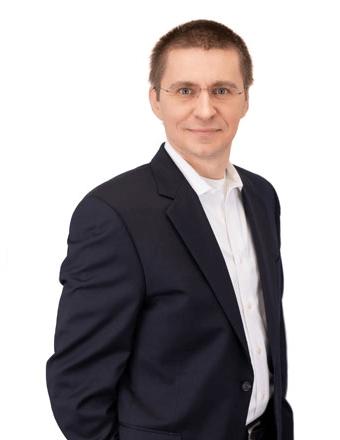 Sergey Pflyuk